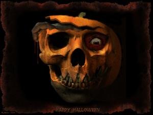 Happy_Halloween - Copy