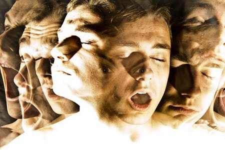 diseases_Paranoid-schizophrenia-3783