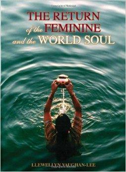 The Return of the Feminine...