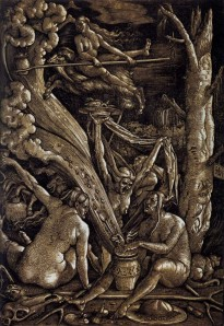 Hans_Baldung_-_Witches_Sabbath_-_WGA01221-e1407260187195