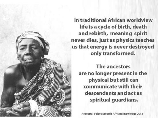african-ancestors